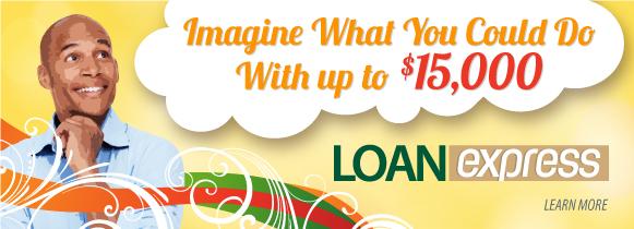 Loan Express