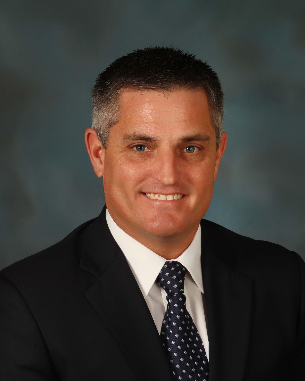 Joseph Sisk Planters Bank Board of Directors