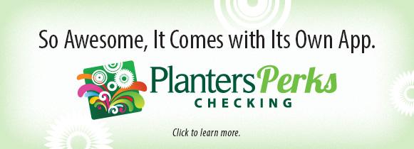 PlantersPerks_Banner