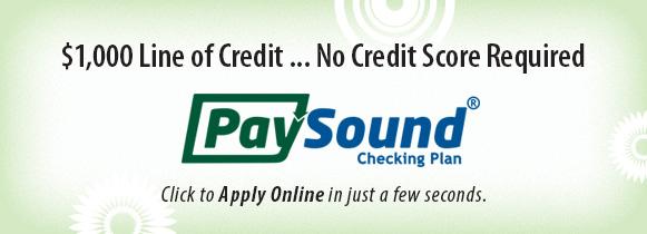 PaySound_Banner