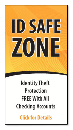 ID Safe Zone