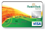 Planters Bank on bank switching number, bank ach number, bank accounting number, bank of america rt number, bank sector, bank of oklahoma personal checkbook, bank checking, check number, bank code, bank swift number, bank branch, bank card number, bank access number, bank directory, bank iban number, bank transit number, bank bank, bank name, bank disclosures, bank account,