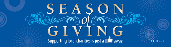 Season of Giving_Home Banner