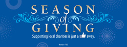 Season of Giving_Home Content_260