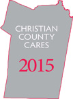 Christian County Cares