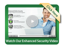 Enhanced ONline Security Video