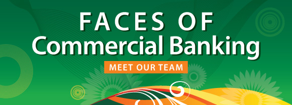 Faces of Commercial Banking_Banner