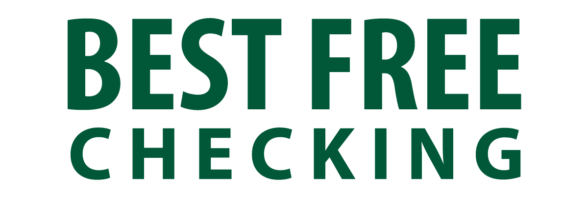 Best Free Checking