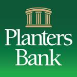 Planters Bank, Inc. Logo